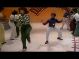 skipworth and turner -  thinking about your love (Hector's Wag Edit) v soul train