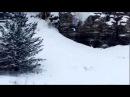 Awesome Ski snd Snowboards fails 2015