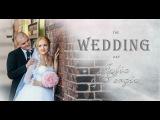 Hochzeit Julia & Sergiu von Jus-Art