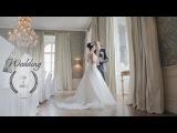 Hochzeit Helena & Andrej von Jus-Art Paluyanka www.jus-art.de