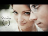 Romantische Hochzeit Elena & Anton von www.Jus-Art.de