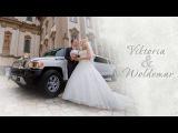Hochzeit VIKTORIA & WOLDEMAR 2015 von Jus-Art Tel: 0175 34343 51 Sergey