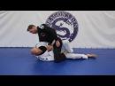 Elementarz BJJ - dosiad- Ucieczka do półgardy 16 - Fightwear