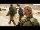 Еврейское счастье 4 Стук в Дверь Познер и Ургант