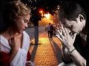 Разведенная, Песни о Любви, Татьяна Маргай
