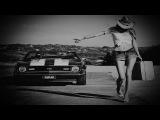 Tony Joe White - Ain't Going Down This Time