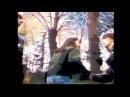 Coroner Last Entertainment OFFICIAL VIDEO HD