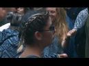 Tomorrowland Belgium 2017 Claptone