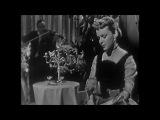 Peggy King &amp George Liberace - Music Maestro Please (1955)