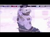 Великий гол Овечкина, который попал в число лучших моментов в истории НХЛ
