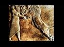Ниневия самая известная из Ассирийских городов Одна из столиц Ассирии
