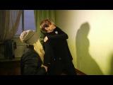 Экстрасенсы ведут расследование: Александр Шепс - Как погибла двенадцатилетняя Лера Джуринская