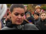 Экстрасенсы ведут расследование: Виктория Райдос - Как погибла двенадцатилетняя Лера Джуринская