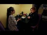 Битва экстрасенсов: Мэрилин Керро спасла жизнь анорексички