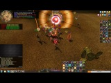 R2 Online White`Shark БТ Empire` vs Valhalla + просто стрим