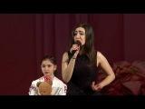 Цугунян Мария - Дети войны (PianoForte, Гармония детства)