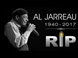 Al Jarreau - Live at Montreux Jazz Festival 2006 Full Concert HD