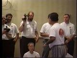 Summer Conference - 1999 - Kansas City, MO