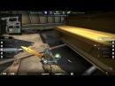 Sixer bomb defuse at 0 05 sec vs NaVi