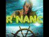 American Gods Promo Mr. Nancy