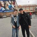 Егор Закроев фото #31