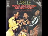 LaBelle - Lady Marmalade (1974)