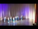 Танцевальная Академия Галактика - Лето