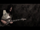 Dario Lorina - House Of The Rising Sun (Guitar Playthrough)