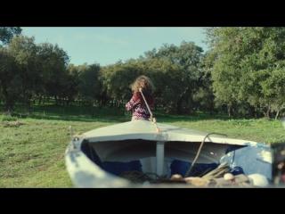 Jamala - I Believe in U