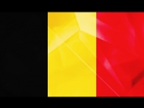 Eurovison (10 season) Hadise - Dum Tek Tek (Belgium)