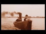 Песня о встречном. Музыка Д. Шостаковича, слова Б. Корнилова исполняет Аквариум. видео AΨdisher