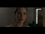 New clip Mother! Via youllneveranswerthedooragain.com