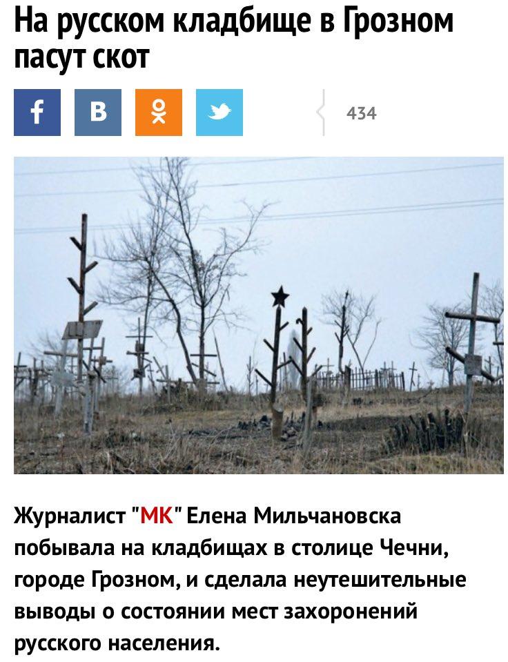 """""""Это давление и шантаж"""", - Путин об обвинениях западных стран относительно бомбардировок в Сирии - Цензор.НЕТ 3871"""