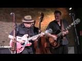 06.05.2016__MOJO_Blues_Band_-_Kaffee_RautenkranzUlrich_Meyer-Dengel1768
