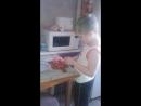 МАСТЕР-КЛАСС  варим суп с фрикадельками 2