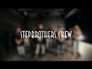 StepBrothers Crew | Anastasiya Mikhaylova Choreography | Unlock the Swag