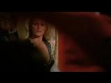 ◄Colpo in canna(1975)Удар в тростнике*реж.Фернандо Ди Лео