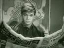 Путешествие в апрель (1962)