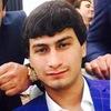 Barish Karibov