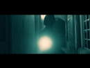 VERIDIA Still Breathing Official Music Video New HD