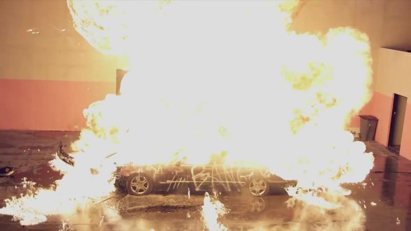 [MV] BTS(방탄소년단) _ FIRE (불타오르네) (online-video-cutter.com) (2)