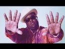 The Notorious B.I.G - Suicidal Thoughts ◭ (Izzamuzzic Remix)