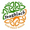 Школа ирландских танцев Teaghlach (Тейлах)