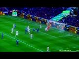 КапитанищеCahillvk.comfootball______vines