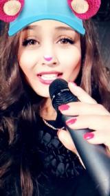 Мадонна Хаджи