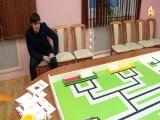 В политехническом лицее Мурманска открылся Центр инженерных компетенций