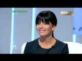 Юля Волкова - Секрет на миллион часть 1 (24.06.2017) HD 1080p