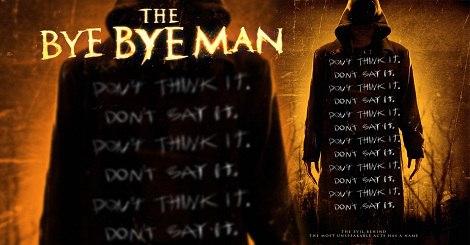 The Bye Bye Man Torrent