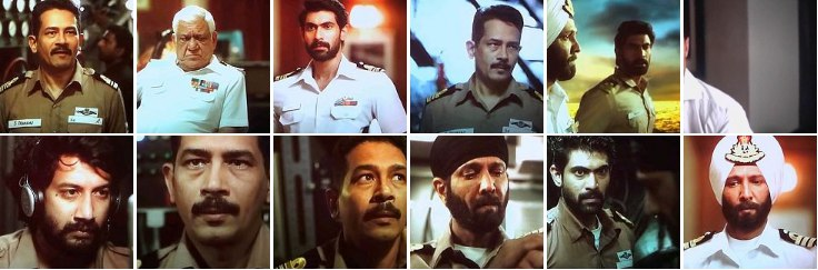 The Ghazi Attack Torrent