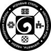 SpacePOKER - наборы для покера